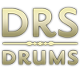 DRS Drums